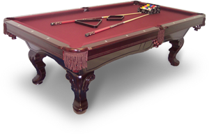 Pool Table Movers Dallas TxHow To Moving A Pool Table Pool Table - Pool table movers dallas tx